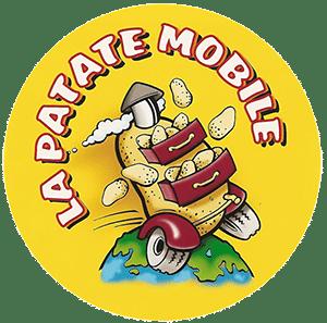 La Patate Mobile | Pour que vive l'esprit de la Patate !